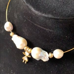 Gorgeous Necklace/ Sobysjewelry